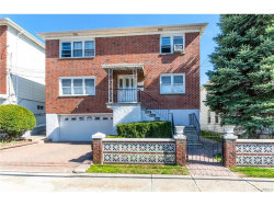 Photo of 36 Cook Avenue, Unit 2, Yonkers, NY 10701 (MLS # 4745176)