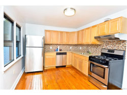 Photo of 26 Florence Avenue, Unit 2, Dobbs Ferry, NY 10522 (MLS # 4745187)