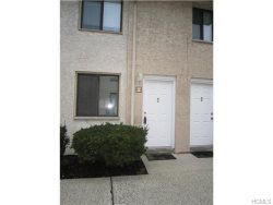Photo of 85 North Middletown Road, Unit D9, Nanuet, NY 10954 (MLS # 4745248)
