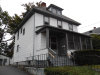 Photo of 80 Grand Avenue, Middletown, NY 10940 (MLS # 4745358)