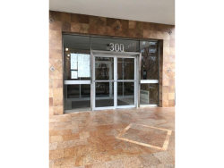 Photo of 300 North Broadway, Unit 5B, Yonkers, NY 10701 (MLS # 4745367)
