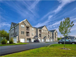 Photo of 20 Uhlig Road, Unit B-2B2, Middletown, NY 10940 (MLS # 4745396)