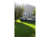 Photo of 9 Meadow Lane, Nanuet, NY 10954 (MLS # 4745448)