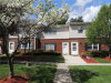 Photo of 276 Temple Hill Road, Unit 207, New Windsor, NY 12553 (MLS # 4745453)