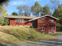Photo of 280 Sctn Collabar Road, Middletown, NY 10941 (MLS # 4745680)