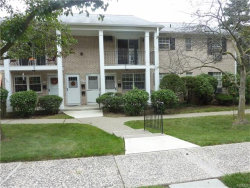Photo of 324 Parkside Drive, Suffern, NY 10901 (MLS # 4745747)