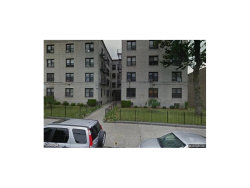 Photo of 64 LOCUST HILL Avenue, Yonkers, NY 10701 (MLS # 4745763)