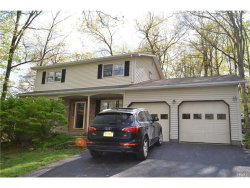 Photo of 29 Highland Woods Boulevard, Highland Mills, NY 10930 (MLS # 4745824)