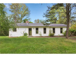 Photo of 221-A Oscawana Lake Road, Putnam Valley, NY 10579 (MLS # 4745835)
