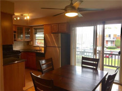 Photo of 4 Revere Court, Unit 2110, Suffern, NY 10901 (MLS # 4745921)