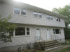 Photo of 25 Third Street, Congers, NY 10920 (MLS # 4745952)