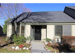 Photo of 498 Heritage Hills, Unit A, Somers, NY 10589 (MLS # 4745974)