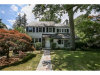 Photo of 17 Campbell Lane, Larchmont, NY 10538 (MLS # 4746014)