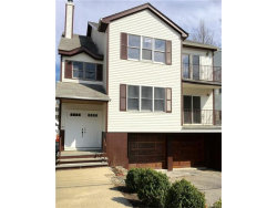 Photo of 54 Washington Street, Unit 1st floor, Tuckahoe, NY 10707 (MLS # 4746021)