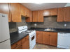 Photo of 3 washington Street, Unit 3, Nyack, NY 10960 (MLS # 4746029)