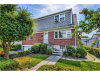 Photo of 176 Madison Street, Mamaroneck, NY 10543 (MLS # 4746175)