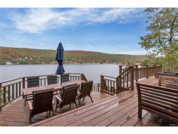 Photo of 14 Van Orden, Greenwood Lake, NY 10925 (MLS # 4746249)