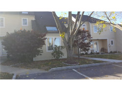 Photo of 187 Fairway Drive, Carmel, NY 10512 (MLS # 4746254)