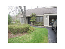 Photo of 603 Heritage Hills, Unit A, Somers, NY 10589 (MLS # 4746447)