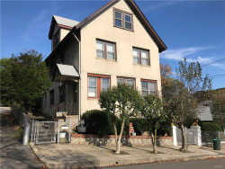 Photo of 15 7th Street, Pelham, NY 10803 (MLS # 4746861)