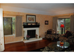 Photo of 301 Heritage Hills, Unit B, Somers, NY 10589 (MLS # 4747059)