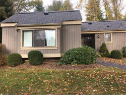 Photo of 290 Heritage Hills, Unit A, Somers, NY 10589 (MLS # 4747525)