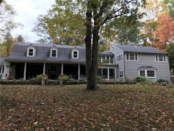 Photo of 40 Coyote Rise, Garrison, NY 10524 (MLS # 4747538)