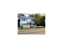 Photo of 52 Fowler Street, Port Jervis, NY 12771 (MLS # 4747750)