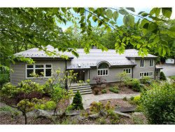 Photo of 21 Faust Court, Cold Spring, NY 10516 (MLS # 4747952)