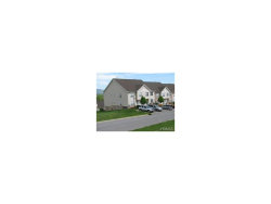 Photo of 1164 Maggie Road, Newburgh, NY 12550 (MLS # 4748278)