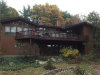 Photo of 524 East Mountain Road, Cold Spring, NY 10516 (MLS # 4748337)