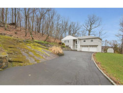 Photo of 80 Beech Hill Rd, Pleasantville, NY 10570 (MLS # 4748438)