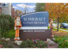 Photo of 150 North Broadway, Unit A, White Plains, NY 10603 (MLS # 4748551)