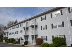 Photo of 10-12 Chestnut Street, Unit 307, Suffern, NY 10901 (MLS # 4748597)
