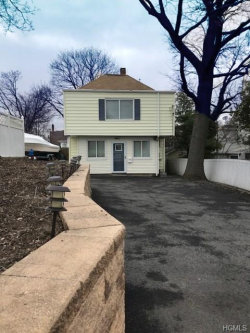 Photo of 64 1/2 Summerfield Place, Port Chester, NY 10573 (MLS # 4748618)