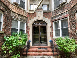 Photo of 305 Sixth Avenue, Unit 1E, Pelham, NY 10803 (MLS # 4748746)