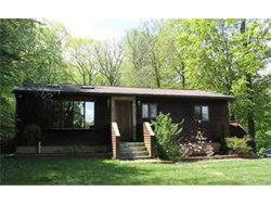Photo of 9 Mountain Drive, Mahopac, NY 10541 (MLS # 4748836)