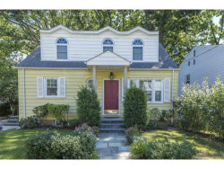 Photo of 50 Maple Place, Yonkers, NY 10704 (MLS # 4748856)