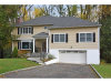 Photo of 93 Runyon Place, Scarsdale, NY 10583 (MLS # 4749279)