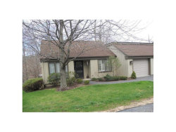 Photo of 967 A Heritage Hills, Unit 967 A, Somers, NY 10589 (MLS # 4749284)