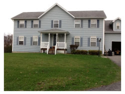Photo of 93 Quaker Street, Wallkill, NY 12589 (MLS # 4749428)