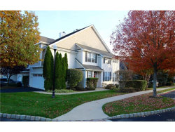 Photo of 23 Country Club Drive, Unit 12, Middletown, NY 10940 (MLS # 4749518)