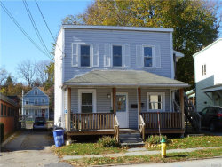 Photo of 29 West Street, Newburgh, NY 12550 (MLS # 4749550)