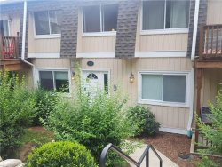 Photo of 18 - 7 Pavilion Road, Unit 7, Suffern, NY 10901 (MLS # 4749590)
