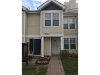 Photo of 1805 Whispering Hills, Chester, NY 10918 (MLS # 4749824)