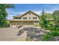 Photo of 47 Tranquility Road, Suffern, NY 10901 (MLS # 4749828)