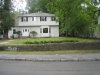 Photo of 2A Overhill Road, Scarsdale, NY 10583 (MLS # 4749891)
