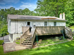 Photo of 51 Spring Road, Washingtonville, NY 10992 (MLS # 4749918)