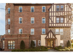 Photo of 1 Cedar Street, Unit 3D, Bronxville, NY 10708 (MLS # 4750015)