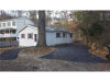 Photo of 26 Cherry Street, Highland Falls, NY 10928 (MLS # 4750093)
